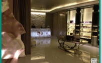arastone-spa-corinthia-hotel