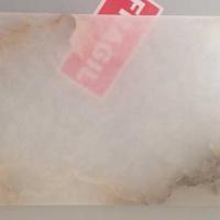 Tipos de alabastro