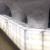Alabastro en restaurantes. Las Musas.
