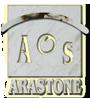 Arastone
