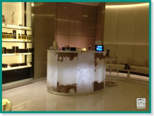 arastone-spa-corinthia-hotel-reception