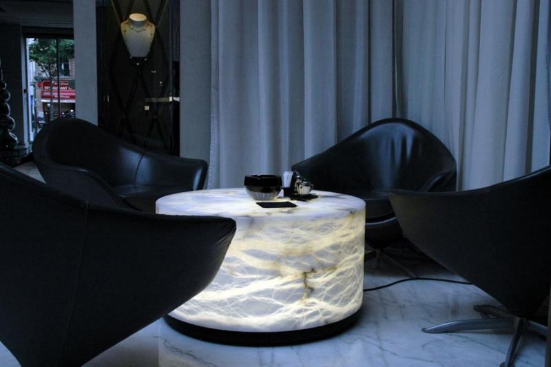 muebles-de-alabastro-mesa-3
