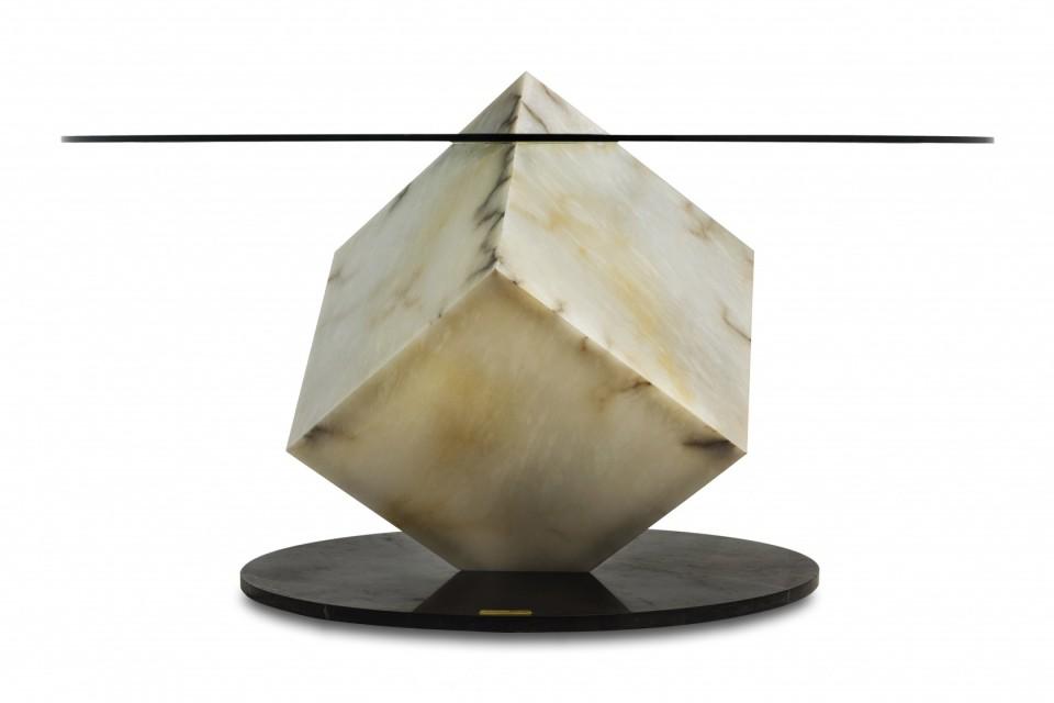 mesa-de-alabastro-cupiditas