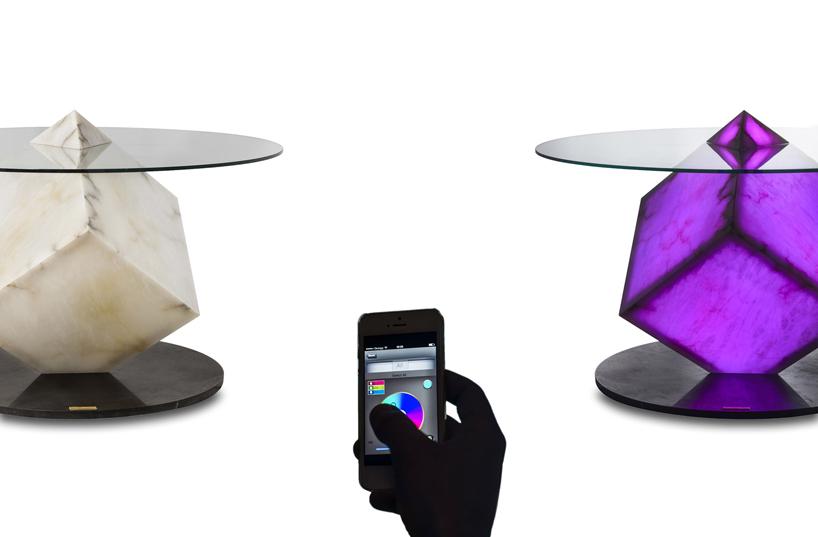 mesa-de-alabastro-wifi