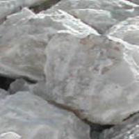 Tipos de alabastro. Piedra para escultura.